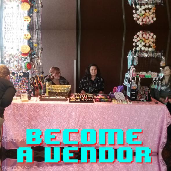 become-a-vendor-5x5