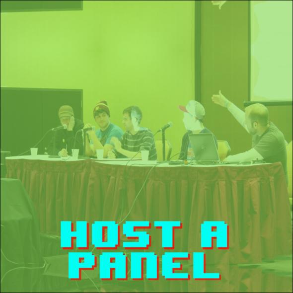 panel-5x5