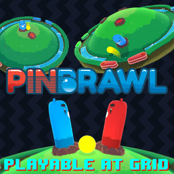 pinbrawl-5x5
