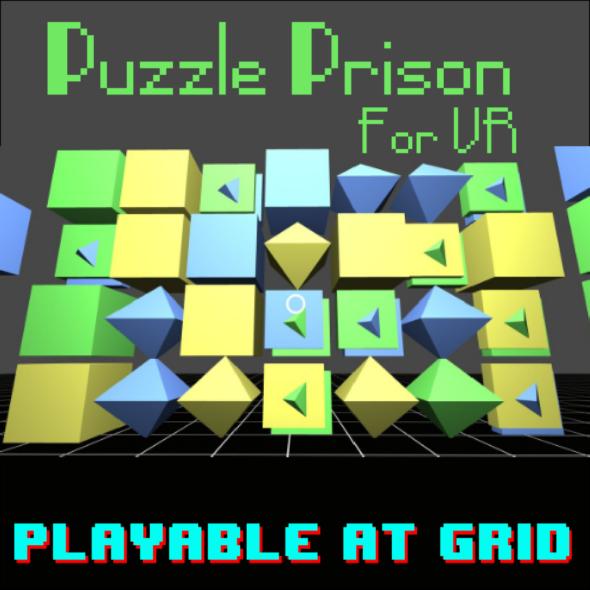 puzzle-prison-5x5