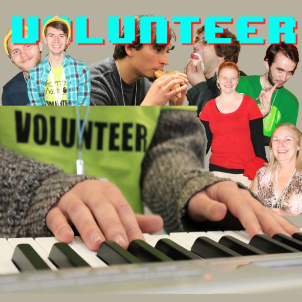 volunteer-5x5